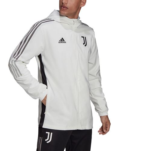 Picture of JUVE PRE JKT