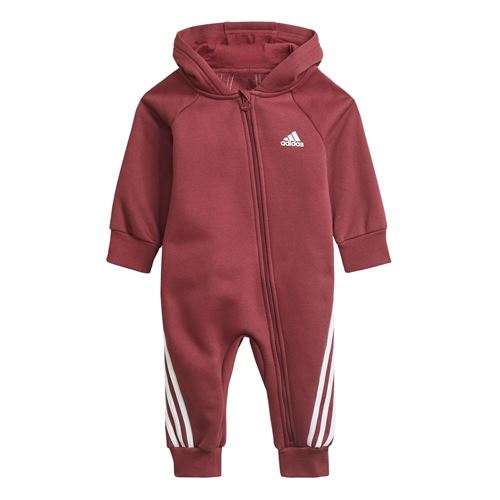 Picture of I FI ONESIE