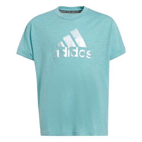 Picture of G BOS TEE