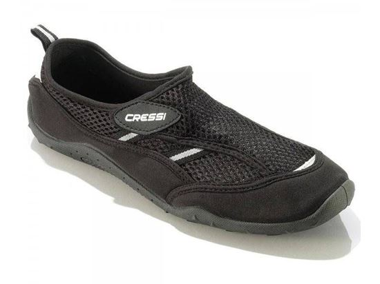 Picture of NOUMEA SHOES