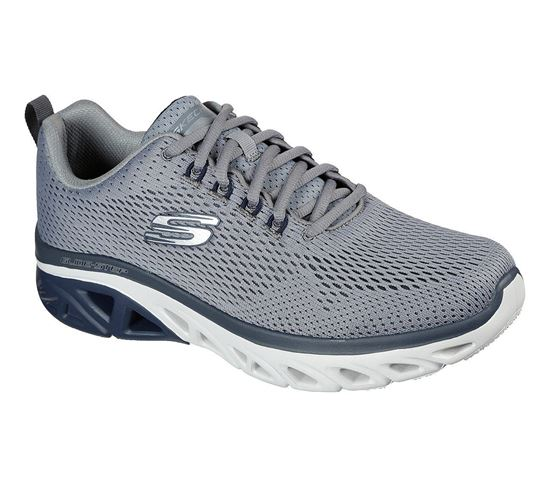 Picture of GLIDE STEP SPORT WAVE HEAT