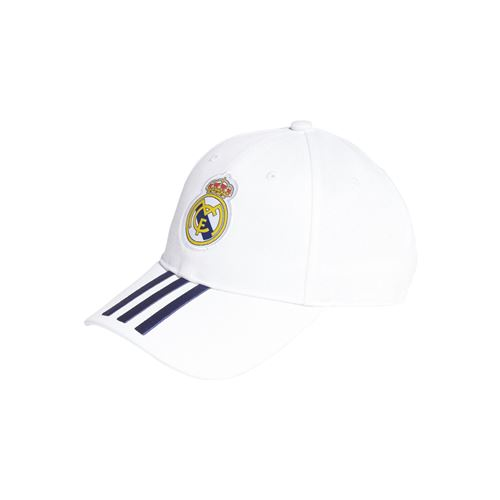 Picture of REAL BB CAP
