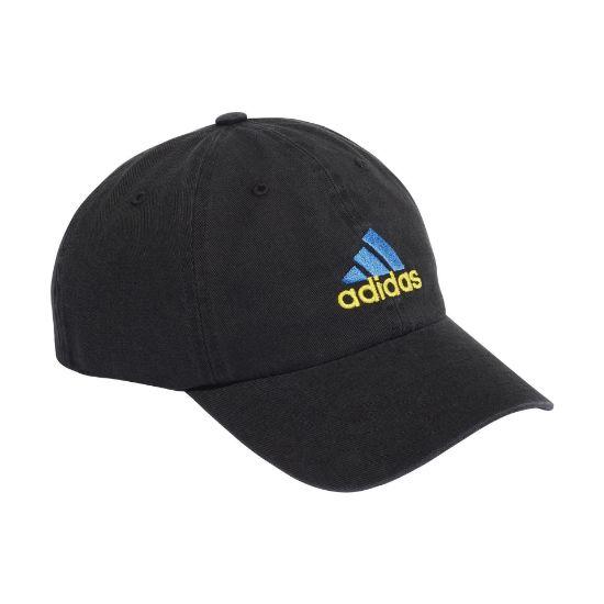 Picture of MUFC DAD CAP