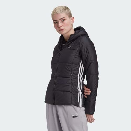 Picture of SLIM JACKET