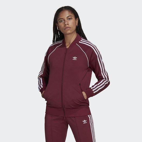 Picture of SST TRACKTOP PB