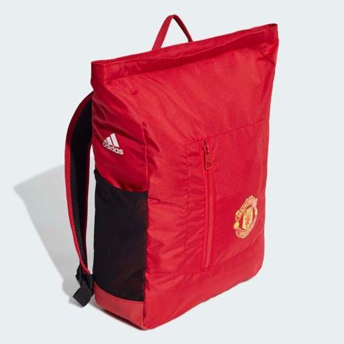 Picture of MANCHESTER UNITED BACKPACK
