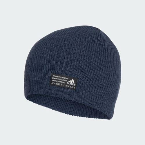 Picture of PERF BEANIE