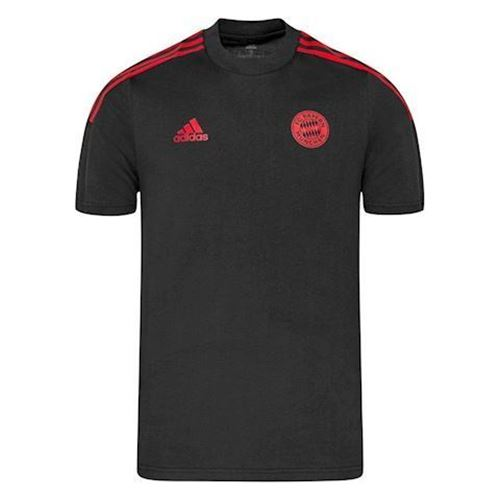 Picture of FC BAYERN TRAINING TEE