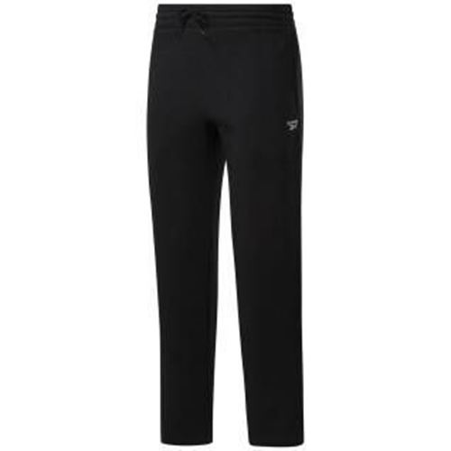 Picture of TE VECTOR JOGGER