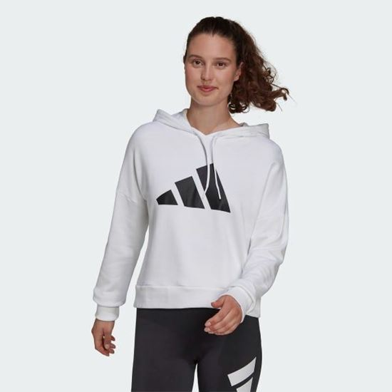 Picture of W FI 3B HOODIE