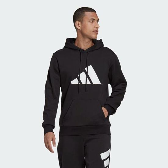 Picture of M FI 3B HOODIE