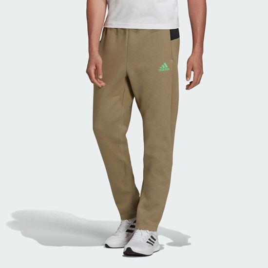 Picture of M ZNE PANT