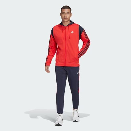 Picture of M RIB TRACKSUIT
