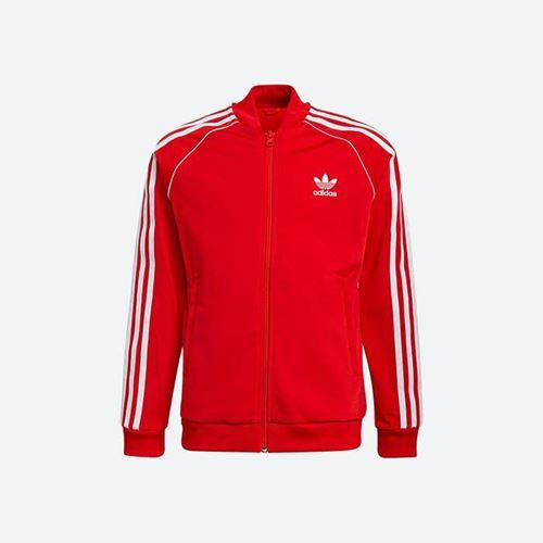 Picture of SST TRACK TOP