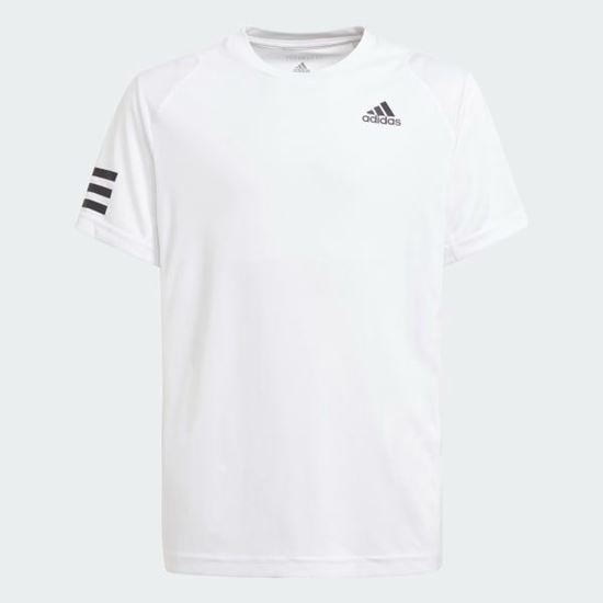 Picture of B CLUB 3STR TEE