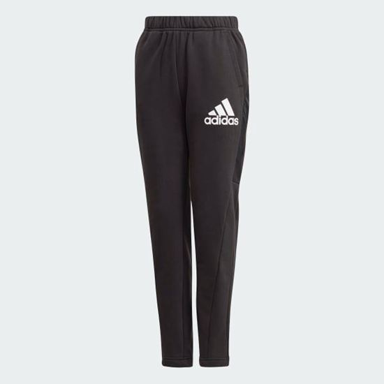 Picture of B BOS FL PANT
