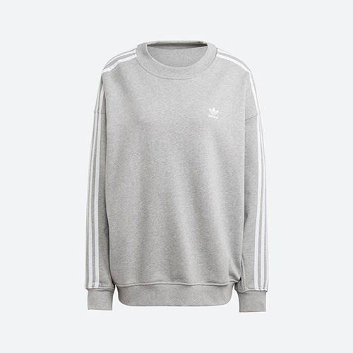 Picture of OS SWEATSHIRT