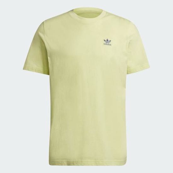 Picture of ESSENTIAL TEE
