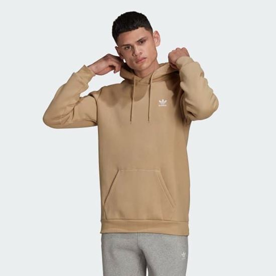 Picture of ESSENTIAL HOODY