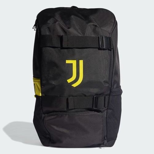 Picture of JUVENTUS ID BACKPACK
