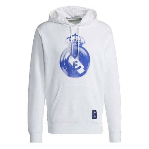 Picture of REAL MADRID HOODIE
