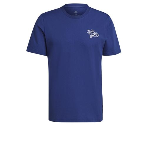 Picture of REAL MADRID GRAPHIC TEE
