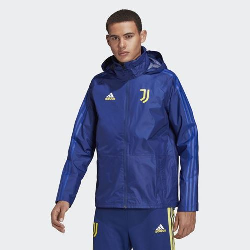 Picture of JUVENTUS UCL STORM JACKET 21.2