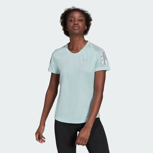 Picture of OWN THE RUN TEE