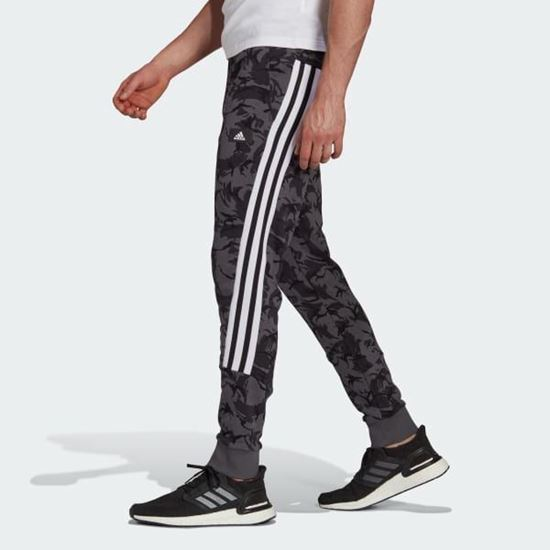 Picture of M FI CAMO PANT