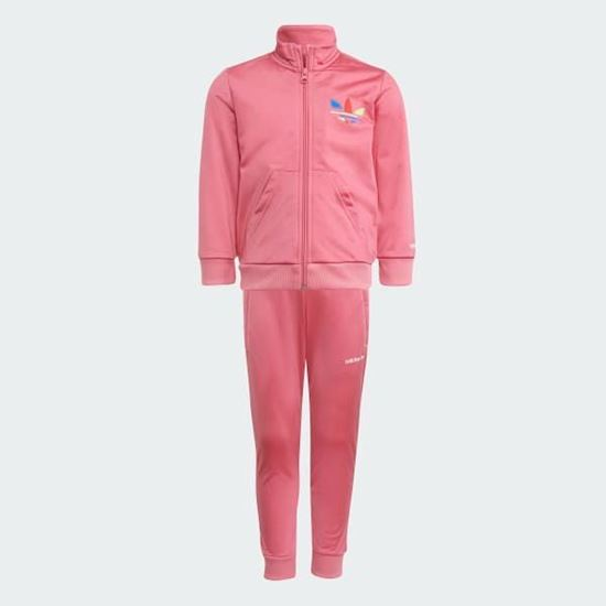 Picture of TRACKSUIT