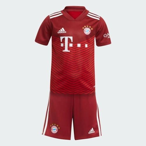 Picture of FC BAYERN HOME MINI KIT
