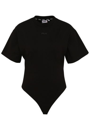 Picture of DAWN LOSE FIT TEE BODY