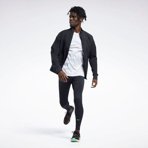 Picture of RE WOVEN WIND JKT