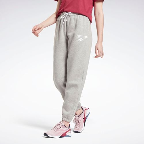 Picture of RI BL FLEECE PANT