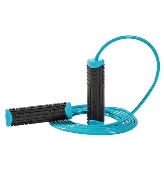 Picture of JUMPROPE