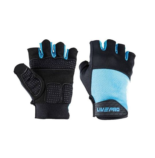 Picture of FITNESS GLOVE
