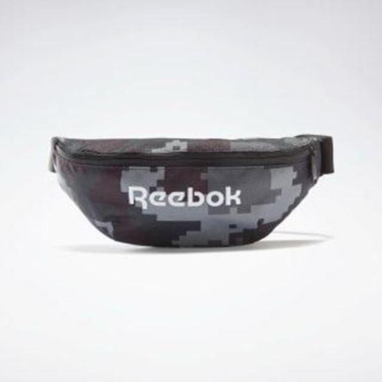 Picture of ACT CORE GR WAISTBAG
