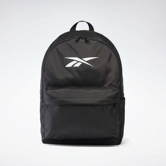 Picture of MYT BACKPACK