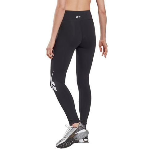 Picture of TS LUX TIGHT GR