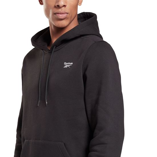 Picture of RI FLEECE OTH HOODIE
