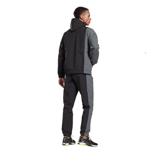 Picture of TS TRACKSUIT