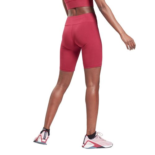 Picture of RI SL FITTED SHORT