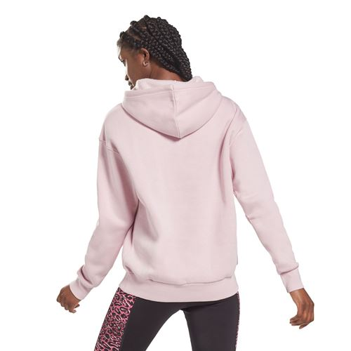 Picture of TE VECTOR OTH HOODIE