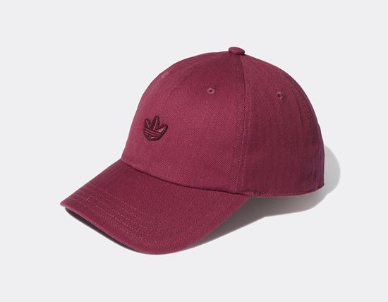 Picture of AC CONT BALLCAP