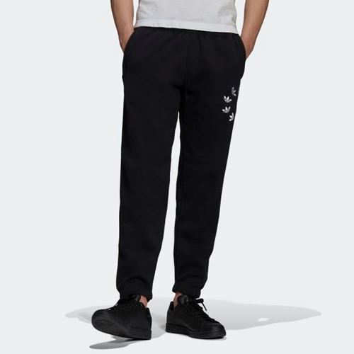 Picture of ST SWEAT PANT
