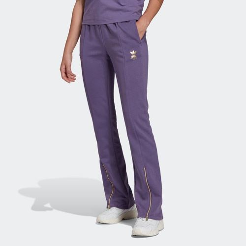 Picture of TRACK PANTS