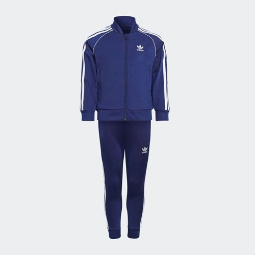 Picture of SST TRACKSUIT