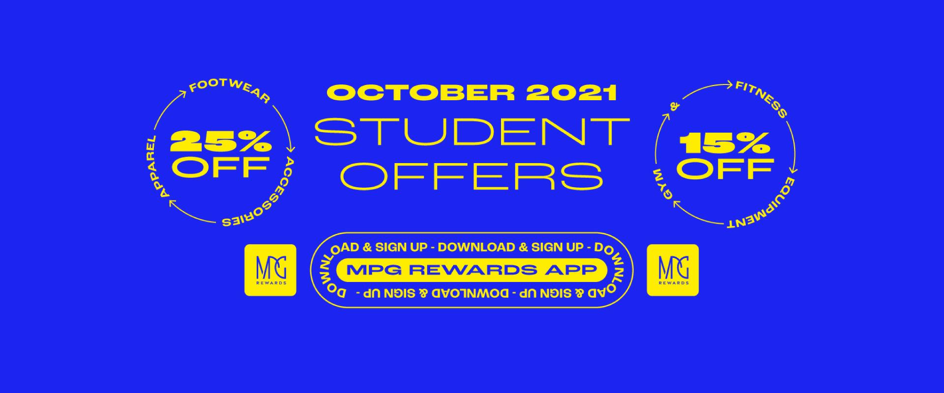 mpg rewards