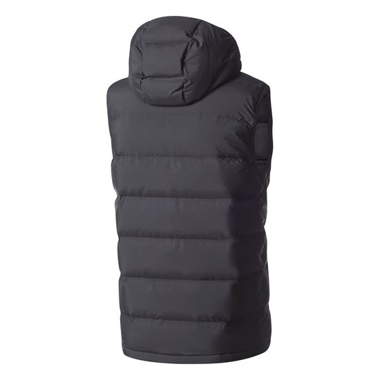 Picture of HELIONIC VEST
