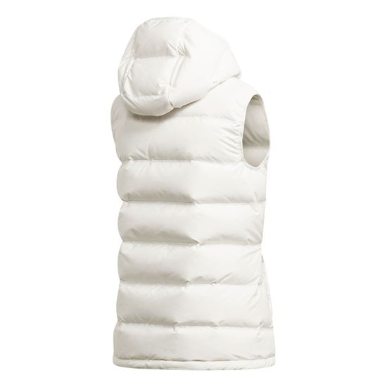 Picture of W HELIONIC VEST